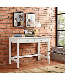 Campbell Writing Desk