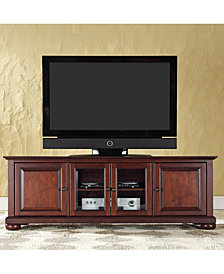 "Alexandria 60"" Low Profile TV Stand"