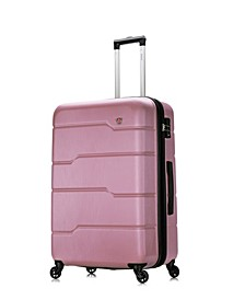 "Rodez 28"" Lightweight Hardside Spinner Luggage"