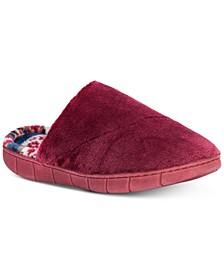 Women's Gretta Slippers