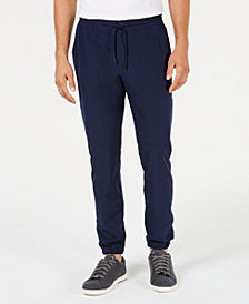Michael Kors Men's Athleisure Joggers