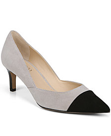Franco Sarto Delight Pumps