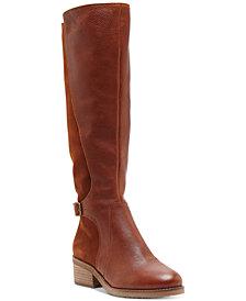 Lucky Brand Women's Timinii Boots