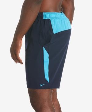 b708a8dfd4 Nike Men`s Big & Tall Contend 2.0 Colorblocked 9