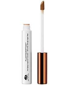 Plantscription™ Anti-Aging Longwear Concealer