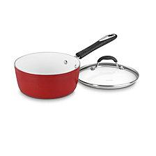 Cuisinart 3-Quart Sauce Pan