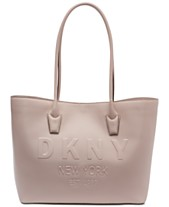 dbab6fac6af61b Pink Handbags and Accessories on Sale - Macy's