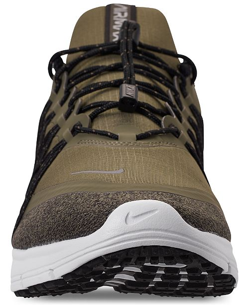 0470dbb97ac ... Nike Men s Air Max Sequent 4 Shield Running Sneakers from Finish Line  ...