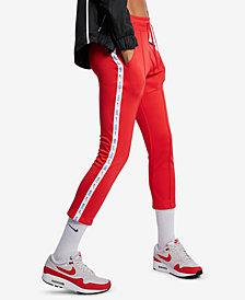 Nike Sportswear  Ultra-Femme Cropped Pants