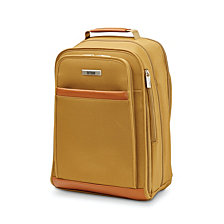 Hartmann Metropolitan 2 Slim Backpack