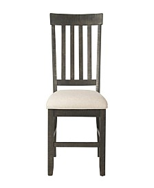 Stanford Side Chair Set