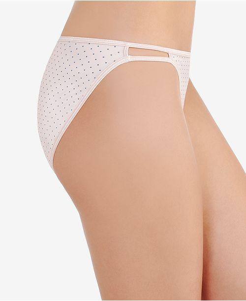 12097ac81c Vanity Fair Illumination String Bikini 18108   Reviews - Bras ...