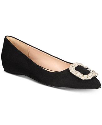 8375445006a ALDO Umireni Flats   Reviews - Flats - Shoes - Macy s