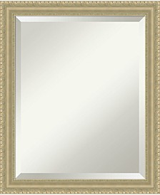 Cape Cod 31x25 Wall Mirror