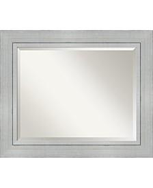 Romano 35x29 Bathroom Mirror
