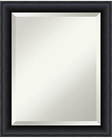 Nero 19x23 Bathroom Mirror