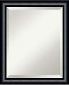 Amanti Art Signore 24x24 Wall Mirror