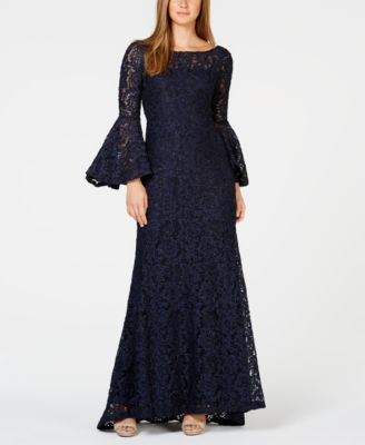 Mother to Be Dresses