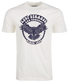 Levi's® Men's Eagle Graphic T-Shirt