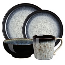 ACT FAST! Denby Limited Time Promotion Sets