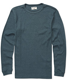 Billabong Men's Essential Thermal Shirt