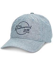 Weatherproof Vintage Men's Hat, Created for Macy's