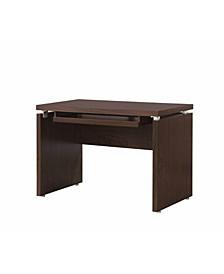 Samson Computer Desk