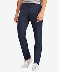 Polo Ralph Lauren Men's Classic Fit Pants