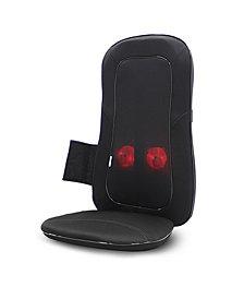 Aurora Mss610 Massager Seat