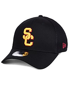 USC Trojans Neo 39THIRTY Stretch Fitted Cap