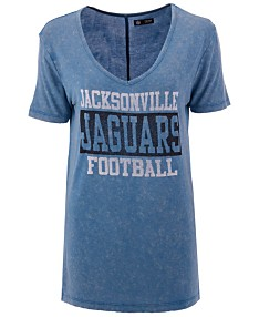 71152bd2 Jacksonville Jaguars Shop: Jerseys, Hats, Shirts, Gear & More - Macy's