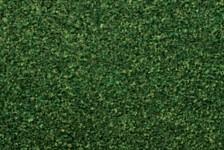 Bachmann Trains Grass Mat Green 100 X 50