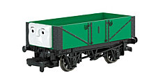 Bachmann Trains Thomas And Friends Troublesome Truck 4 Ho Scale Train