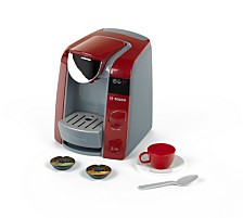 Theo Klein Bosch Tassimo Coffee Maker