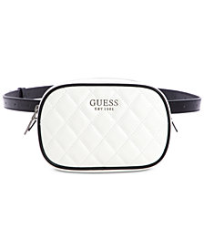 GUESS Sweet Candy Belt Bag