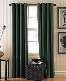 Monterey Textured Curtain Collection
