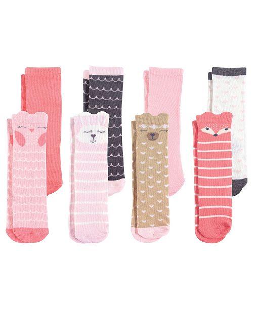 782d7802e ... Baby Vision Hudson Baby Knee High Socks