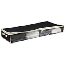 fc755b0a25c0 HDS TRADING CORP Kitchen Storage & Organization Supplies - Macy's
