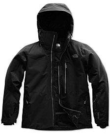 The North Face Men's Ski Machine Jacket