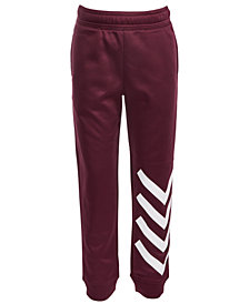 Ideology Little Boys Arrows Jogger Pants, Created for Macy's