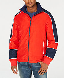 Tommy Hilfiger Mens Deer Valley Jacket, Created for Macy's