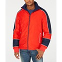 Tommy Hilfiger Mens Deer Valley Jacket