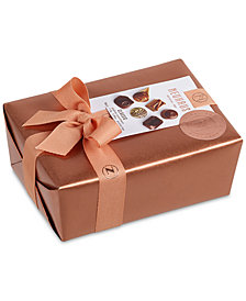 Neuhaus Traditional Ballotin of Assorted Chocolates, 1/4 lb
