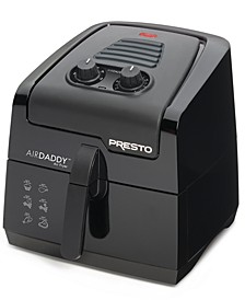 AirDaddy™ Air Fryer