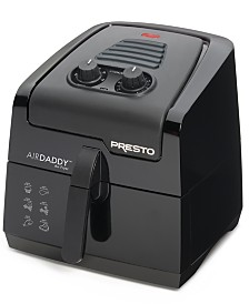 Presto®  AirDaddy™ Air Fryer