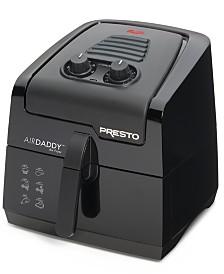 Presto®  AirDaddy™ Air Fryer