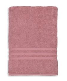 Denzi Bath Sheet
