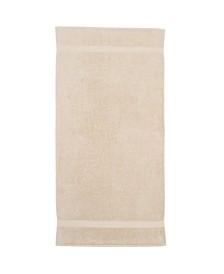 Sinemis Bath Towel