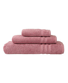 Linum Home Textiles Denzi 3 Piece Towel Set