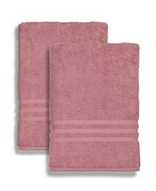 Denzi 2-Pc. Bath Towel Set